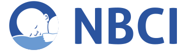 NBCI - Neonatal and Children's Brain Consortium Ireland