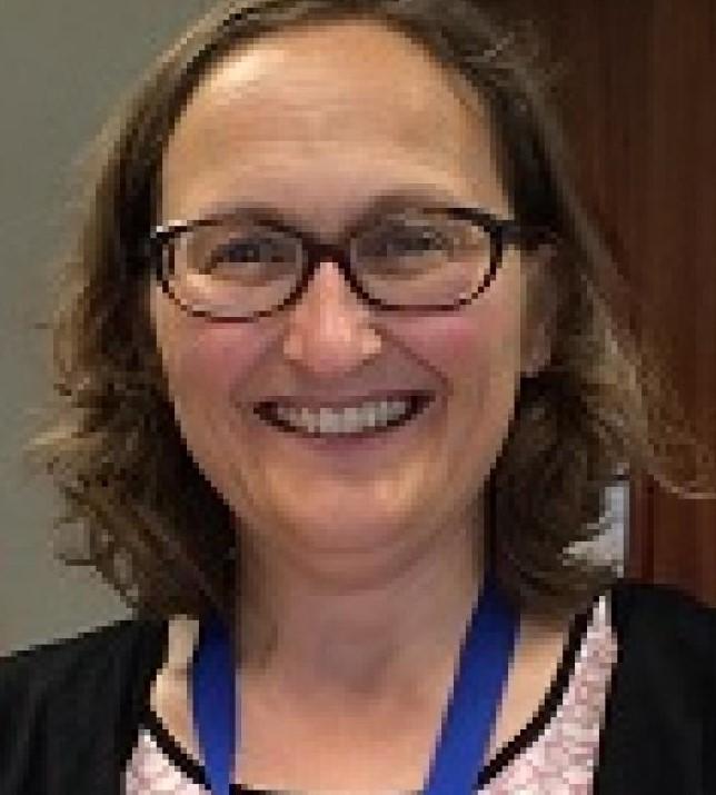 Denise-McDonald-Board-31
